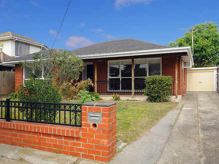 8 Brolga Avenue, Chelsea Heights 3196, VIC House Photo
