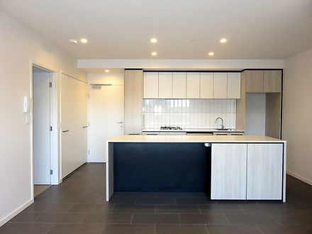 209/48 Oleander Drive, Mill Park 3082, VIC Apartment Photo