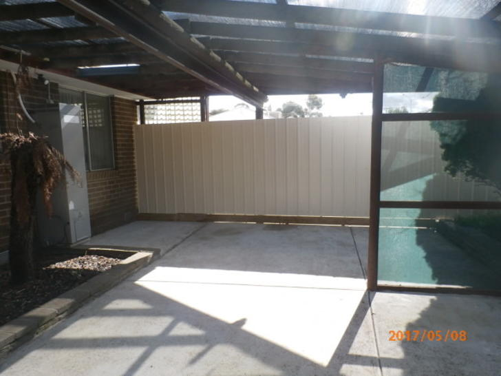 6 Sierra Court, Hoppers Crossing 3029, VIC House Photo