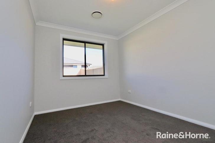 11A Meagher Street, Llanarth 2795, NSW House Photo
