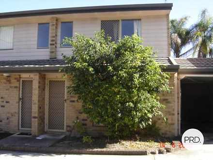 10/5 Maranda Street, Shailer Park 4128, QLD Townhouse Photo