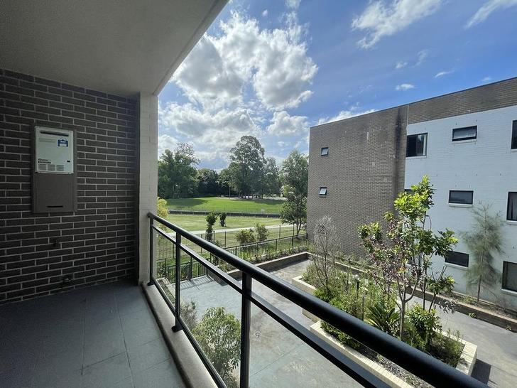 10/47-53 Lydbrook Street, Westmead 2145, NSW Apartment Photo