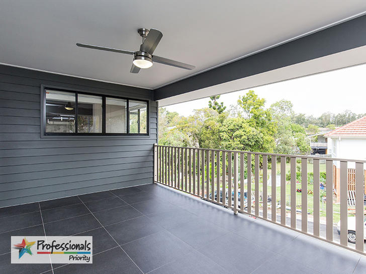 5/41 Aberleigh Road, Herston 4006, QLD House Photo