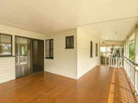 7A Garde Street, Centenary Heights 4350, QLD House Photo