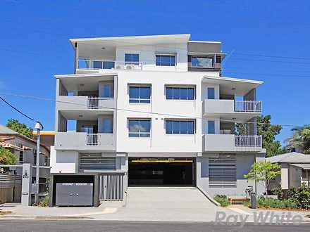 2/85 Victoria Street, Windsor 4030, QLD Unit Photo