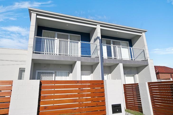 2/1 Elizabeth Street, Mayfield 2304, NSW House Photo