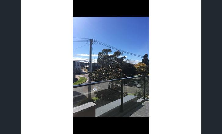 4/12 Holland Court, Maidstone 3012, VIC Townhouse Photo