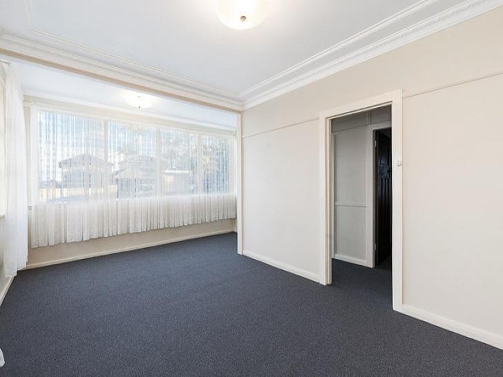 29 Willaburra Road, Burraneer 2230, NSW House Photo