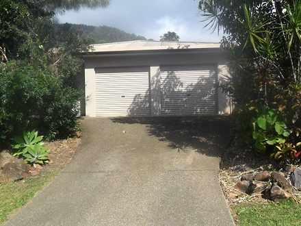 7 Ben Bolt Close, Redlynch 4870, QLD House Photo