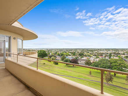 4001/7 Lake Terrace West, Mount Gambier 5290, SA Apartment Photo
