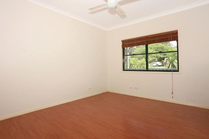 260 Chesterfield Drive, Bonogin 4213, QLD House Photo