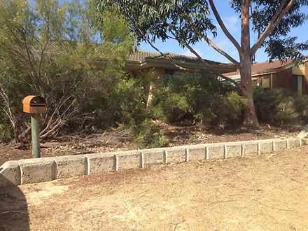 2 Bedingfield Way, Australind 6233, WA House Photo