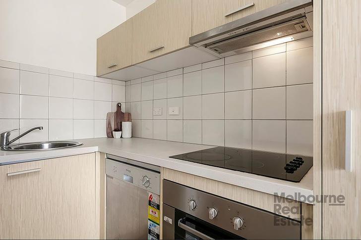 1/13 Arkle Street, Prahran 3181, VIC Apartment Photo
