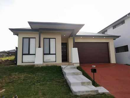 18 Lahore Street, Riverstone 2765, NSW House Photo