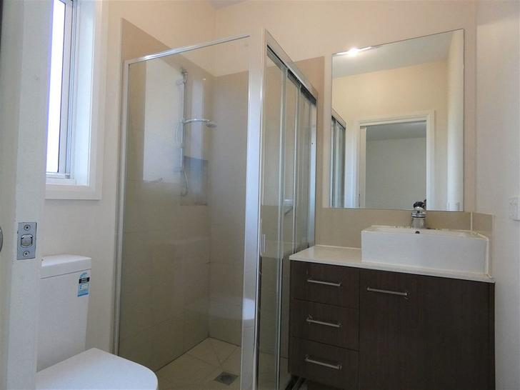 G01/70 Ferntree Gully Road, Oakleigh East 3166, VIC Apartment Photo