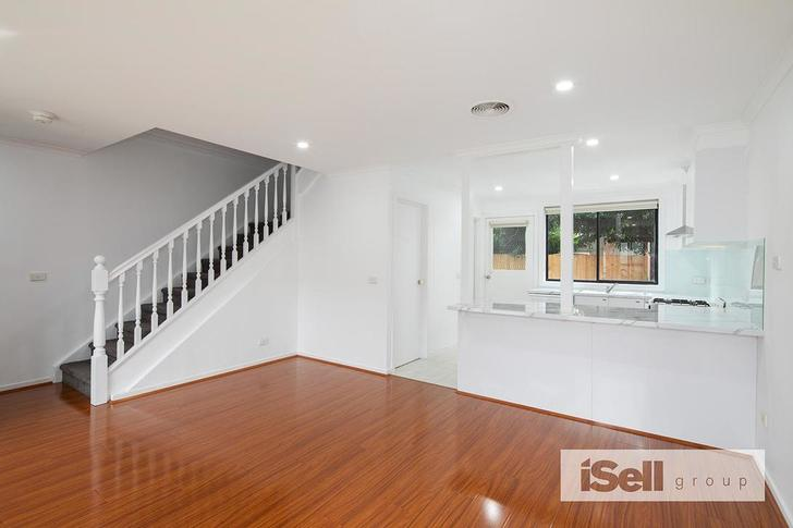 4/64-66 Stud Road, Dandenong 3175, VIC Townhouse Photo