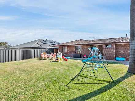 6 Kalyba Place, Duncraig 6023, WA House Photo