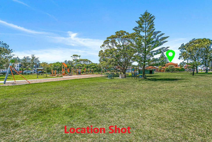 1/13 Junction Road, Barrack Point 2528, NSW House Photo