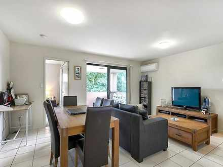 6/19 Grasspan Street, Zillmere 4034, QLD Apartment Photo