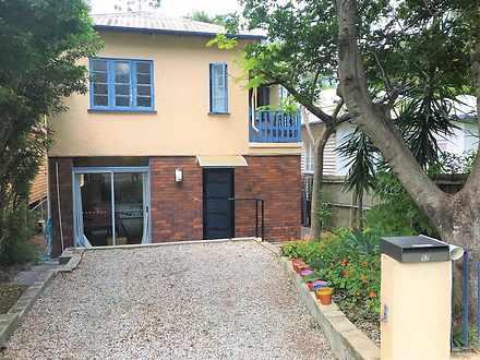 52 Alderson Street, Newmarket 4051, QLD House Photo