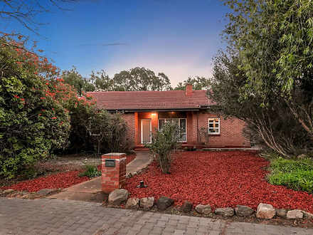 5 Hanson Road, Elizabeth Downs 5113, SA House Photo