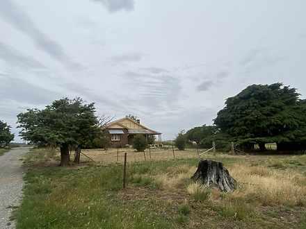 "1191 ""Rose Hill"" Bannister Lane, Gurrundah 2581, NSW House Photo"