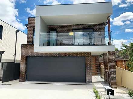 4 & 4A Neutral Avenue, Birrong 2143, NSW Duplex_semi Photo