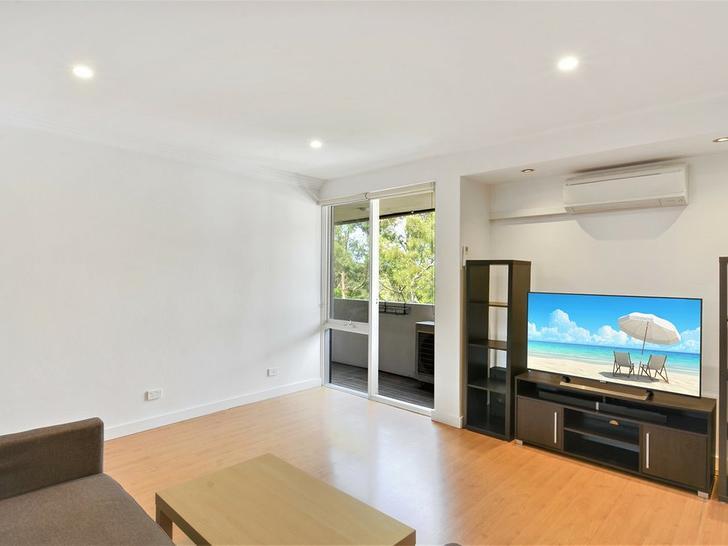 86/38 Cope Street, Lane Cove 2066, NSW Unit Photo
