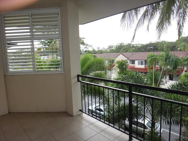 9/72 Digger Street, Cairns North 4870, QLD Unit Photo