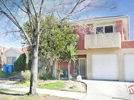 6 Margie Square, Narre Warren 3805, VIC Townhouse Photo