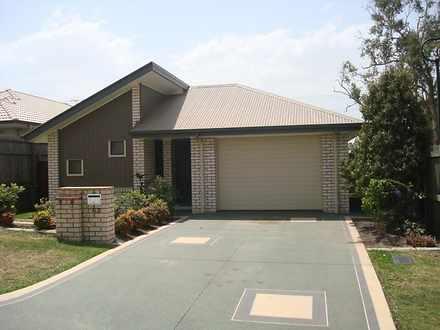 62 Lexey Crescent, Wakerley 4154, QLD House Photo