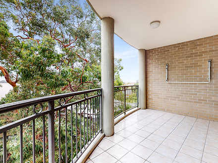 13/82-90 Allison Crescent, Menai 2234, NSW Unit Photo