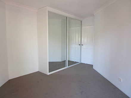 3c91f3b9820698323cd60244 bedroom 1 1608761046 thumbnail