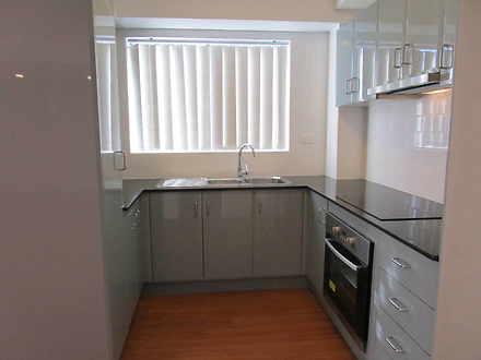 98e5e223532423fa0b74879b kitchen 1608761048 thumbnail