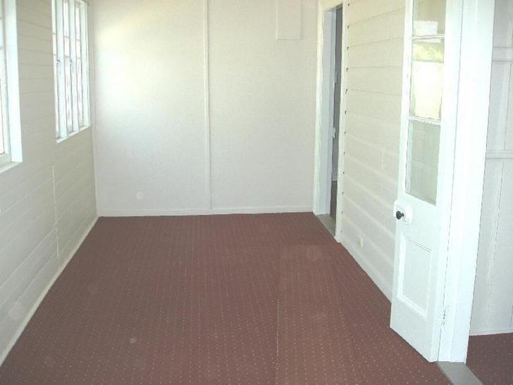 86B Hume Street, East Toowoomba 4350, QLD Unit Photo