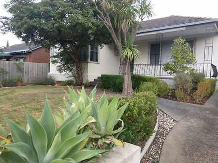 45 Mccomas Grove, Burwood 3125, VIC House Photo