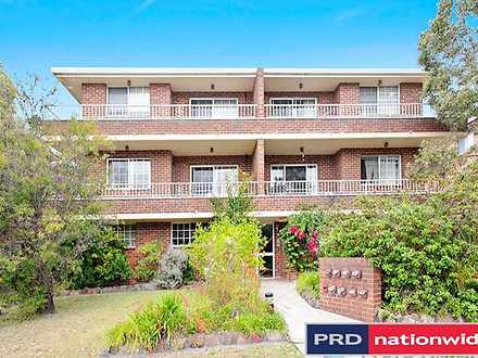 2/9-11 Carnarvon Street, Carlton 2218, NSW Unit Photo