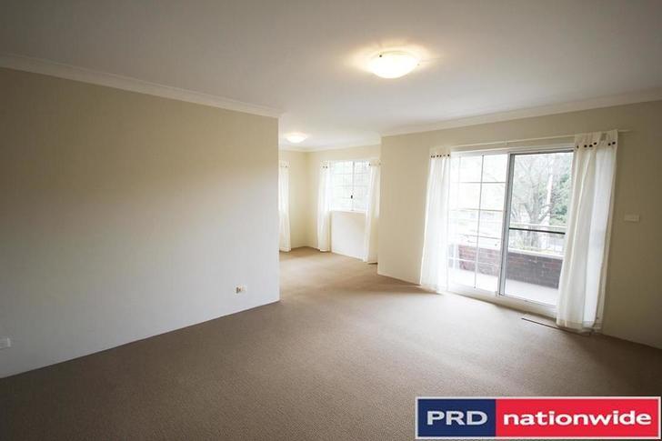 2/9-11 Carnarvon Street, Carlton 2218, NSW Unit Photo