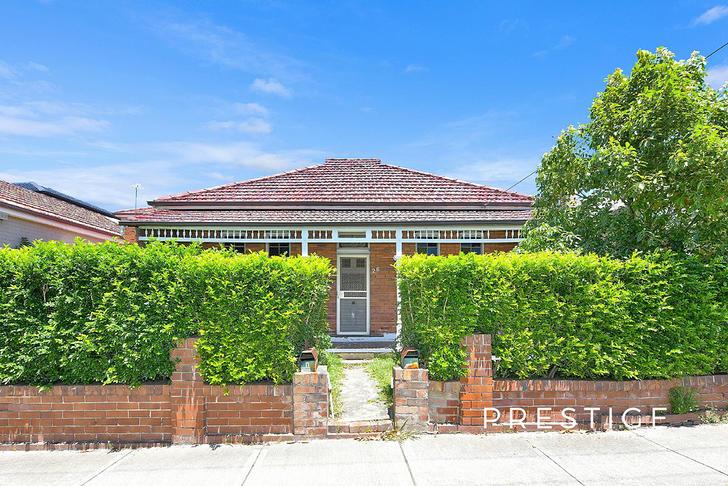 1/26 Bayview Street, Arncliffe 2205, NSW Apartment Photo
