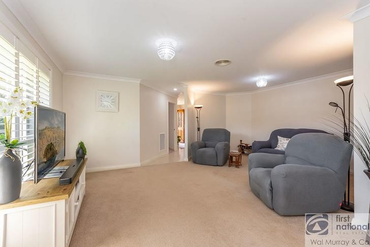8 Camohrae Place, Goonellabah 2480, NSW House Photo