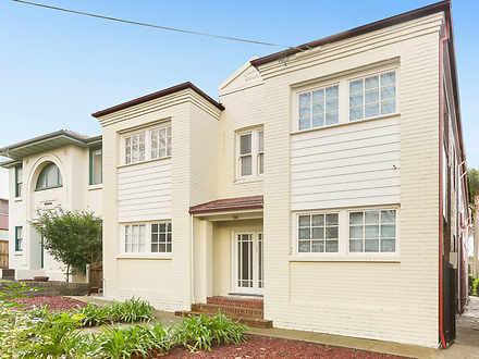 2/56 Falcon Street, Crows Nest 2065, NSW Apartment Photo