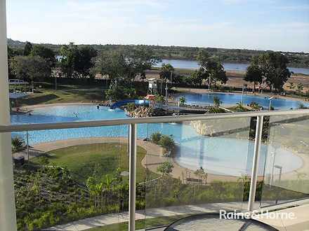 32/26 Rivage Apartments River Street, Mackay 4740, QLD Apartment Photo