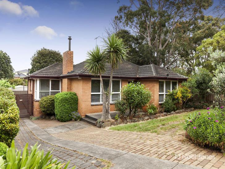 5 Kuranda Crescent, Oakleigh East 3166, VIC House Photo