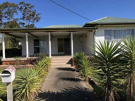 20 Boomerang Street, Taree 2430, NSW House Photo