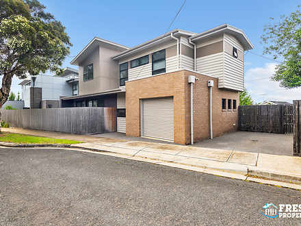 292B Autumn Street, Manifold Heights 3218, VIC House Photo