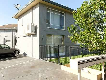 6/13 Stapley Crescent, Altona North 3025, VIC Unit Photo