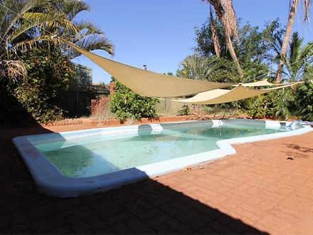 11 Huxtable Cresent, South Hedland 6722, WA House Photo