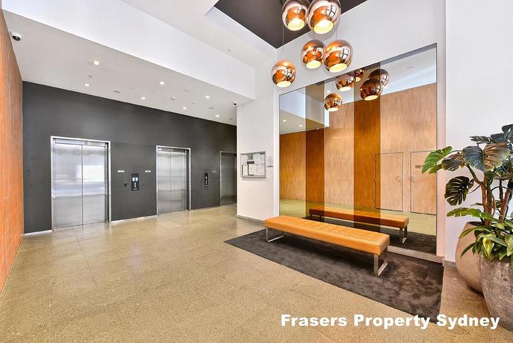 111/1 Brodie Spark Drive, Wolli Creek 2205, NSW Apartment Photo