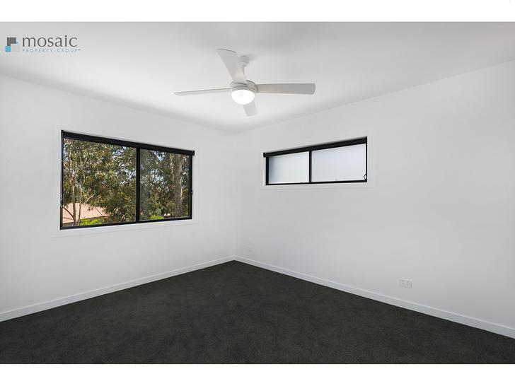 22/29 Ponti Street, Mcdowall 4053, QLD House Photo