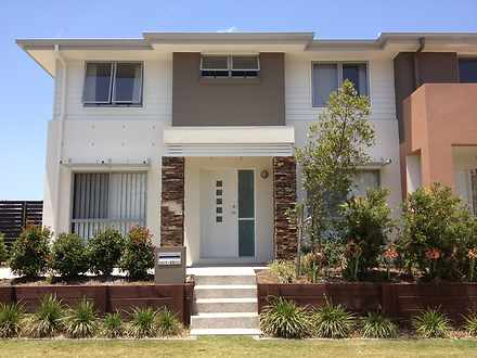 1/40 Beaumont Drive, Pimpama 4209, QLD Townhouse Photo